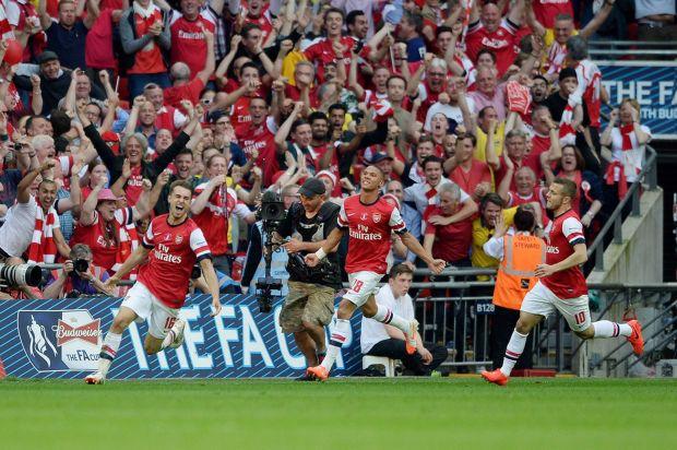 Hull-v-Arsenal-FA-Cup-Final
