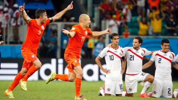 Netherlands-beats-Costa-Rica-World-Cup-jpg