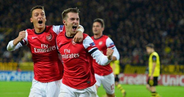 Borussia-Dortmund-v-Arsenal-Aaron-Ramsey-cele_3031611