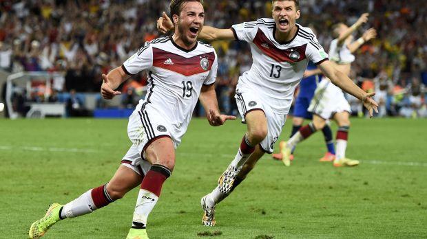 soccer-worldm64-ger-arg