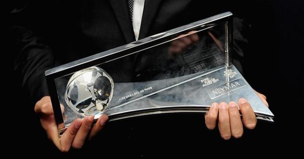 puskas-puskas-award-premio-puskas-ibrahimovic