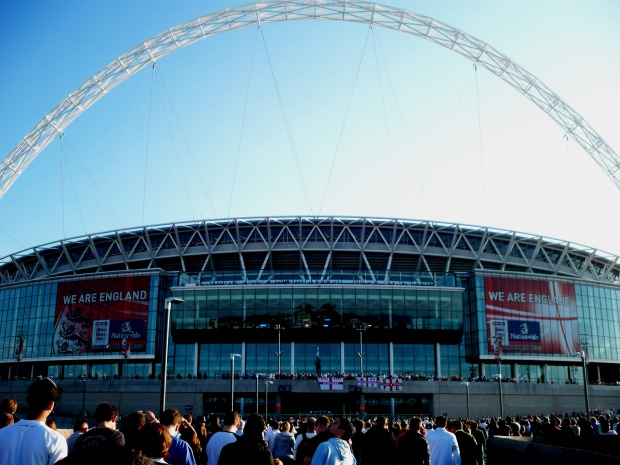 Wembley_Stadium_by_WhiteEyedHyuuga