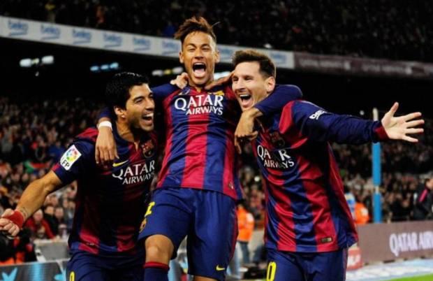 fc-barcelona-getafe-scor-6-0-in-campionatul-spaniei-5530