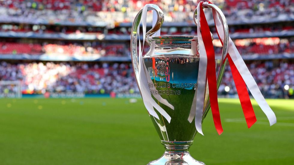 052414-SOCCER-The-Champions-league-trophy-PI.vresize.1200.675.high.33